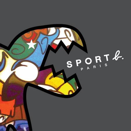 Sportb - фото 5
