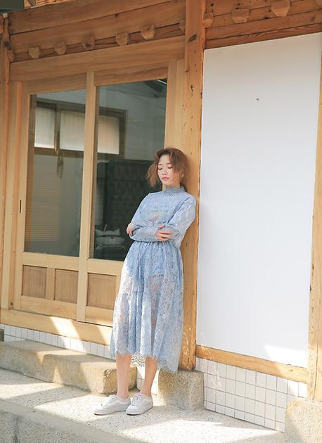韓國網拍進入「換季休市期」!編輯嚴選最後一波七大必敗單品