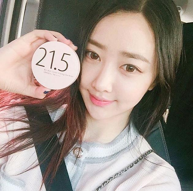 妳今天下標了沒?五大熱門韓國代購美妝清單